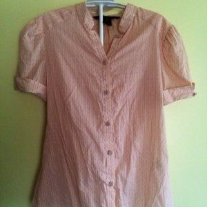 Marc Jacobs Tops - Marc Jacobs, blouse, tops